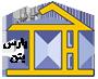 ParsBeton Logo