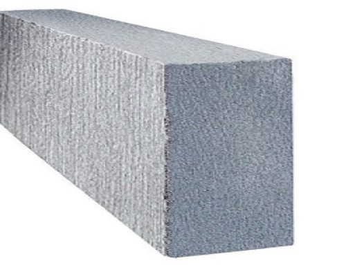 Modified polymer concrete
